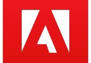 众望所归Adobe 全家桶 2020终于来了